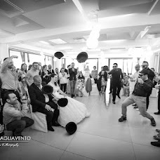 Wedding photographer Alessio Tagliavento (alessiotagliave). Photo of 12.06.2015