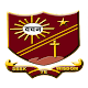 Sophia Convent School Download for PC Windows 10/8/7