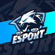 Esport Logo Maker - Create Free Gaming Logo Mascot Download on Windows