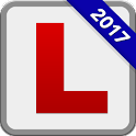 Driving Theory Test UK Car Pro icon