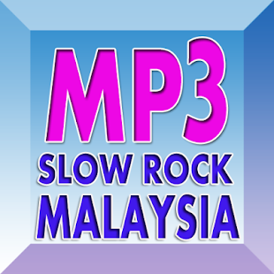 Slow Rock Malaysia mp3 - náhled