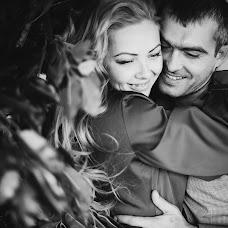 Wedding photographer Ruslan Melikov (melyaru). Photo of 19.09.2014