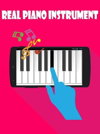 ピアノ音源は 2016