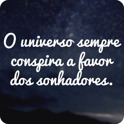 Frases Legais Apps En Google Play