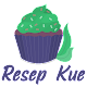 Download Resep Apik - Aneka Resep Kue Kering Lebaran For PC Windows and Mac