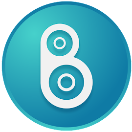Bee Browser : Fast, Secure and Super Cool