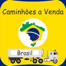 Caminhões a venda Brasil Download on Windows
