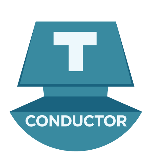 Trunk Conductor