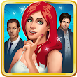 Chapters: Interactive Stories icon