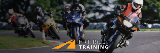 Better Riding Day - 1st September 2021