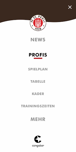 FC St. Pauli screenshot 5
