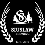 Logo for Siuslaw Brewing