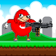 Download Shooter Ugandan Knuckles For PC Windows and Mac