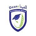 Deans Int School