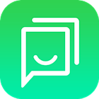 Clone app&multiple accounts for WhatsApp-MultiChat icon