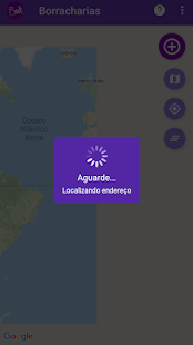 Download Borracharias, localize online em todo o mundo For PC Windows and Mac apk screenshot 2