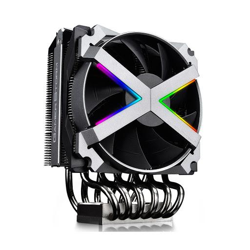 Quạt-CPU-Deepcool-Fryzen-DP-GS-MCH6N-FZN-A-1.jpg