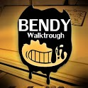 Guide for the Alpha Bendy 2020 icon