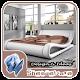 Unique Bedroom Design Download for PC Windows 10/8/7