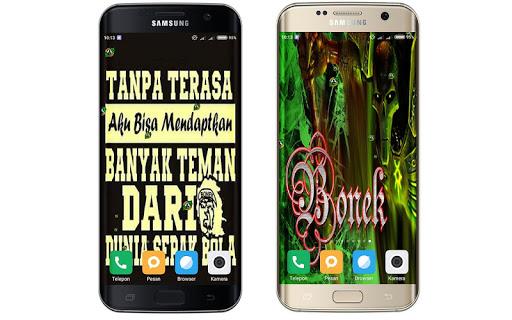 Download Persebaya Live Wallpaper Bonek Google Play Softwares