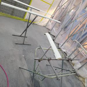 ハイエースバン TRH211Kのカスタム事例画像 TETSU@GMさんの2020年05月02日18:17の投稿
