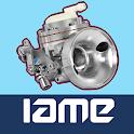 Jetting IAME SWIFT 60cc & Gazelle & Bambino & Puma icon