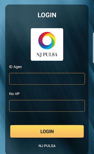 NJ PULSA 2.9 screenshots 3