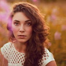 Wedding photographer Ekaterina Pochinalova (Pochinalova). Photo of 09.06.2015
