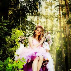 Wedding photographer Andrey Stanislavovich (Stanic). Photo of 31.05.2016