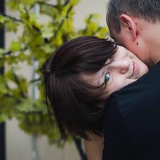 Wedding photographer Ivan Chernoshtan (Ivan666). Photo of 24.04.2013