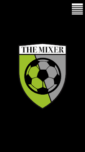 The Mixer - náhled