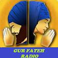 Gurfateh Radio icon
