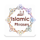 Islamic Phrases - Arabic English Hindi