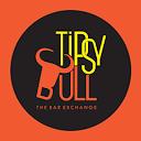 Tipsy Bull, Indiranagar, Bangalore logo