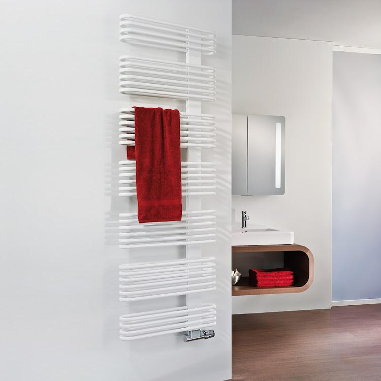radiator _03 Designheizkoerper  Premium