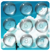 Applock Password