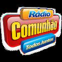 Rádio Comunhão icon