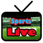 Sports First (Pakistan Super League Live ) Mod