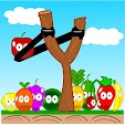 Fruit Wars .. file APK for Gaming PC/PS3/PS4 Smart TV