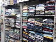 Ravi Textile photo 1