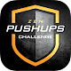 0-100 Pushups Trainer Download for PC Windows 10/8/7
