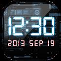 Device Info Live Wallpaper icon