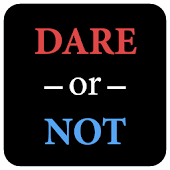 Dare or Not