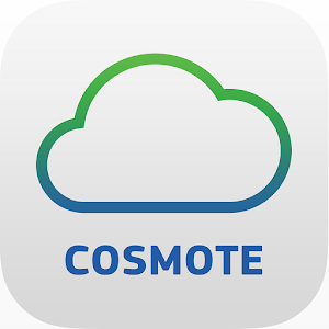 Download COSMOTE Cloud for PC