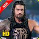 Roman Reigns Wallpaper HD (2020)