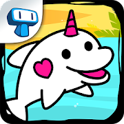 Game Dolphin Evolution - Mutant Porpoise Game APK for Windows Phone
