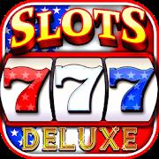 777 Slots Deluxe