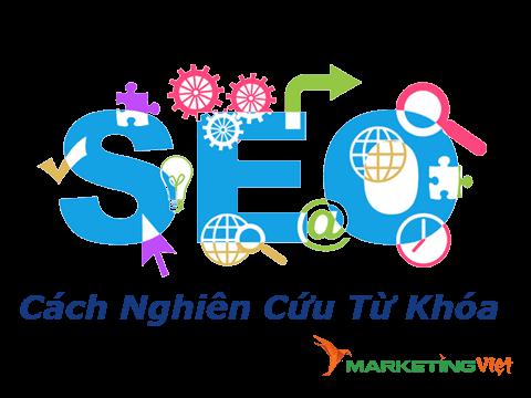 Lợi ích của dịch vụ seo với kinh doanh online