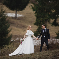 Wedding photographer Criss and sally Photo (crissandsally). Photo of 02.02.2018