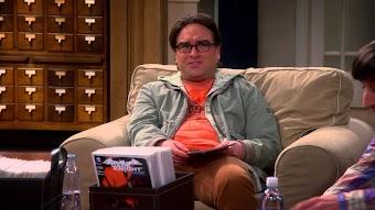 La convention de Sheldon
